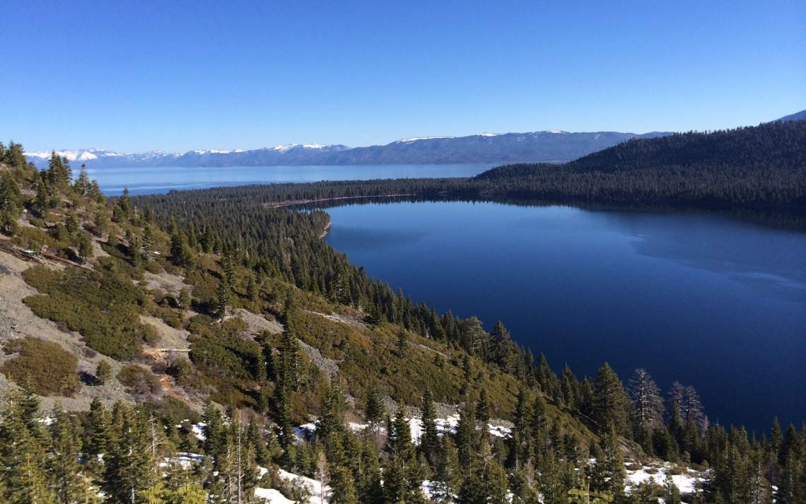 Tahoe-Echo-Lake-1