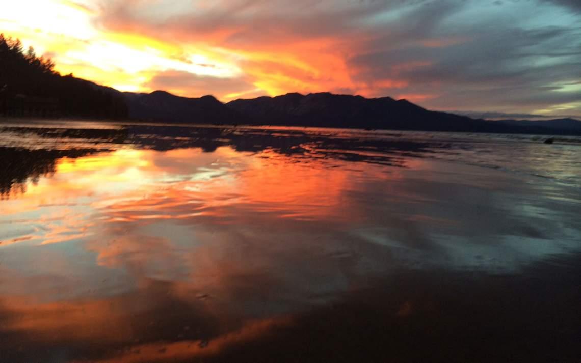Tahoe-Echo-Lake-2